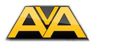 AvaHost.Net Web Hosting